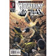 Wolverine---Punisher---Revelation-Volume-1---3