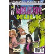 Wolverine-And-Hulk---Volume-1---3