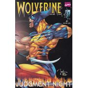 Wolverine-Judgment-Night---1
