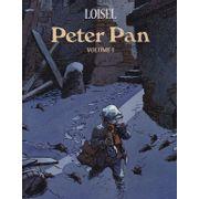 Peter-Pan---Volume-1