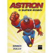 Astron---O-Super-Robo-