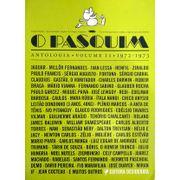 Pasquim---Antologia---Volume-2