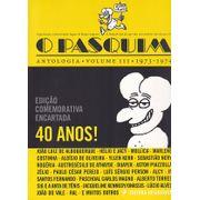Pasquim---Antologia---Volume-3