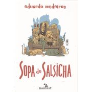 Sopa-de-Salsicha