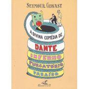Divina-Comedia-de-Dante-