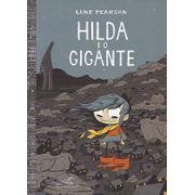 Hilda-e-o-Gigante