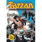 Tarzan---O-Homem-Leao-e-Outras-Historias