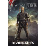Vikings---1