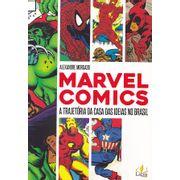 Marvel-Comics---A-Trajetoria-da-Casa-das-Ideias-no-Brasil