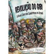 Revolucao-do-Gibi---A-Nova-Cara-dos-Quadrinhos-no-Brasil