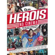 Guia-Herois-no-Cinema---1
