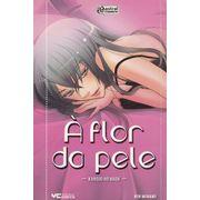 A-Flor-da-Pele---1
