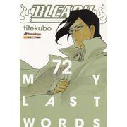 Bleach---72