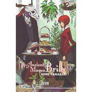 Ancient-Magus-Bride---01