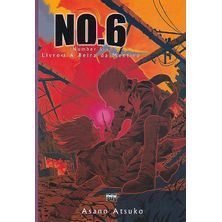 NO.6---A-Beira-da-Mentira--Novel----3