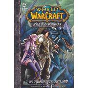 World-of-Warcraft---Asas-das-Sombras
