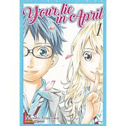 Your-Lie-In-April---01