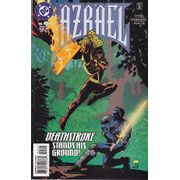 Azrael---Agent-Of-The-Bat---45