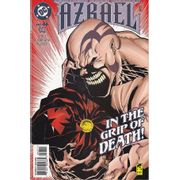 Azrael---Agent-Of-The-Bat---46