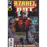 Azrael---Agent-Of-The-Bat---76