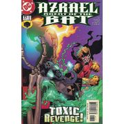 Azrael---Agent-Of-The-Bat---77