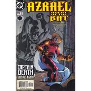 Azrael---Agent-Of-The-Bat---78