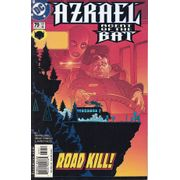 Azrael---Agent-Of-The-Bat---79