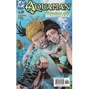 Aquaman--4th-Serie----13