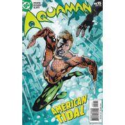 Aquaman--4th-Serie----15