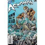 Aquaman--4th-Serie----16