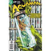 Aquaman--4th-Serie----19