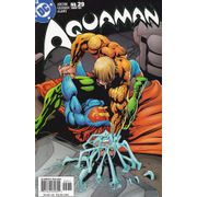 Aquaman--4th-Serie----29