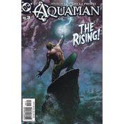 Aquaman--4th-Serie----3