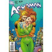 Aquaman--4th-Serie----33