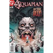 Aquaman--4th-Serie----5