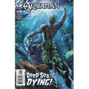 Aquaman--4th-Serie----9