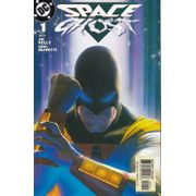 Space-Ghost---1
