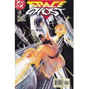 Space-Ghost---2
