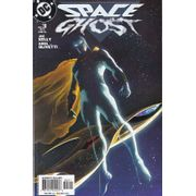Space-Ghost---3