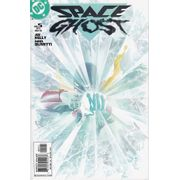 Space-Ghost---5
