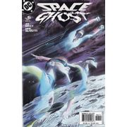 Space-Ghost---6