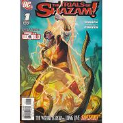 Trials-Of-Shazam---1