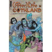 After-Life-In-Gothland---1