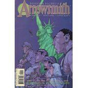 Arrowsmith---2