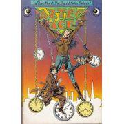 Aztec-Ace---Volume-1---5