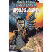 Battlestar-Galactica---Apollo-s-Journey---1