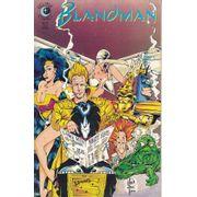 Blandman