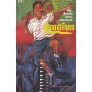 Bloodlines---A-Tale-From-The-Heart-Of-Africa---Volume-1---1