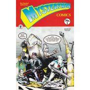 Bob-Burden-s-Original-Mysterymen-Presents---1
