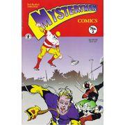 Bob-Burden-s-Original-Mysterymen-Presents---2